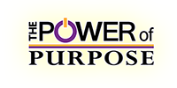 Power Of Purpose Logo